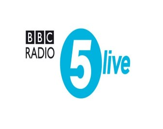 Family law interview BBC5 Live