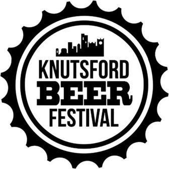knutsford divorce