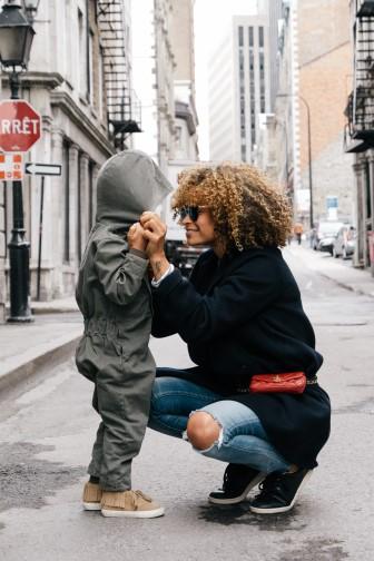co-parenting communication