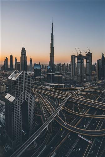 overhaul UAE divorce law